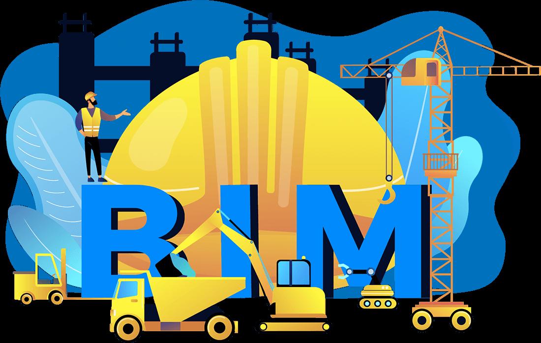 bim-production-bim